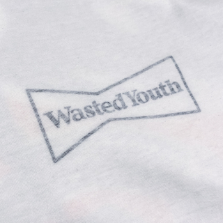 GDC - wasted youth phingerin verdy Tシャツ 2XL