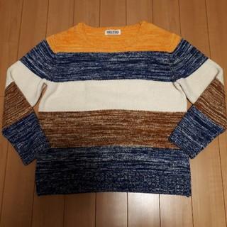 アメリカンラグシー(AMERICAN RAG CIE)のAmerican Rag Cie (アメリカンラグシー) セーター(ニット/セーター)