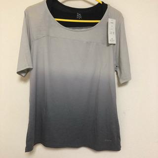 ベルメゾン - 【新品】半袖Tシャツ 3L