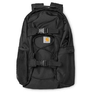 carhartt - Carhartt WIP リュック KICKFLIP BACKPACK