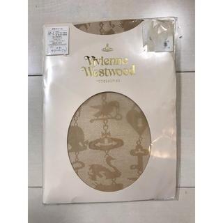 ヴィヴィアンウエストウッド(Vivienne Westwood)のヴィヴィアン ストッキング(タイツ/ストッキング)