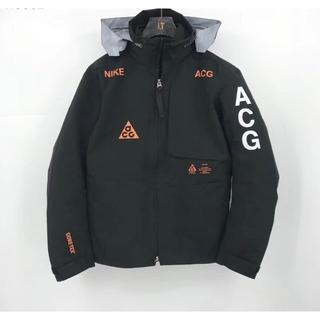 NIKE - Nike Lab ACG 2in1 System Jacket ジャケット