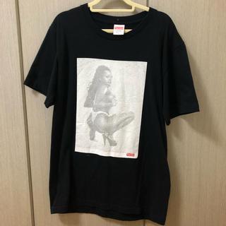 Supreme - supreme digi tee Tシャツ