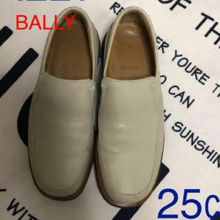 バリー(Bally)のBALLY♡メンズシューズ(ドレス/ビジネス)
