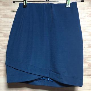 リップサービス(LIP SERVICE)のスカート LIP SERVICE rienda EMODA dazzlin (ミニスカート)