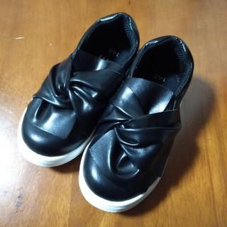 ブリーズ(BREEZE)のBREEZE 靴(スニーカー)