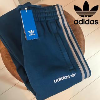 アディダス(adidas)の新品未使用!アディダスオリジナルス フリーズジョガーパンツ(その他)