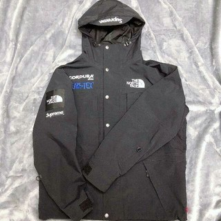 THE NORTH FACE - Supreme The North Face Expedition Jack M