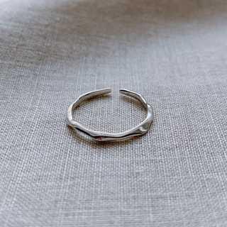 リング ドルチェS S925 シルバー   *ARN061-SR00(リング(指輪))