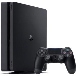 PlayStation4 - 「PlayStation®4 ジェット・ブラック 500GB 新品未使用