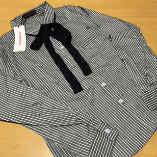 lovetoxic - Lovetoxicシャツ145~155cm新品未使用