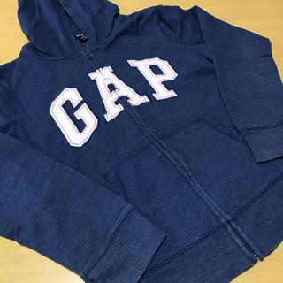 ギャップ(GAP)のGAPパーカー160cm(ジャケット/上着)