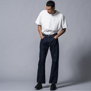 リーバイス(Levi's)のジーンズ ブーツカット フレア(デニム/ジーンズ)