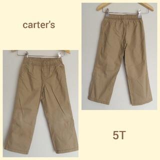carter's - carter ' s  パンツ 100