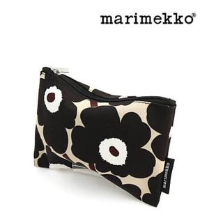 marimekko - マリメッコ *ポーチ新品