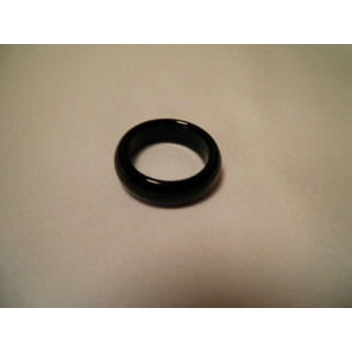D54f59●パワーストーン●天然石メノウ指輪●瑪瑙 めのう●10号リング●(リング(指輪))