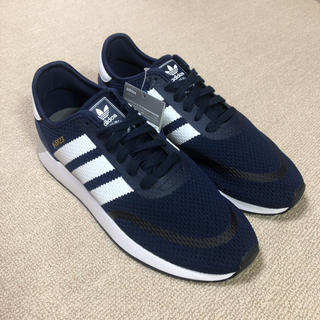 adidas - 新品 アディダス adidas  オリジナルス N-5923  27.5cm