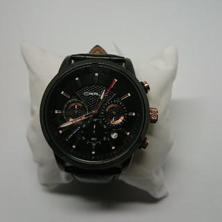 CRRJU 腕時計