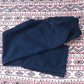 しまむら - 男児ズボン