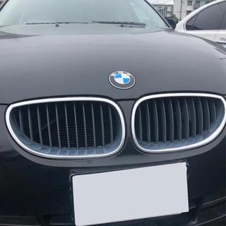 BMW - BMW 525i E60 純正グリル