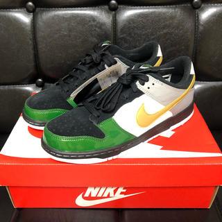 NIKE - Nike dunk mita sneakers 26cm 温故知新