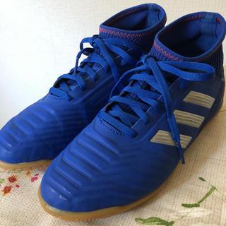 adidas - フットサル adidas 23.0