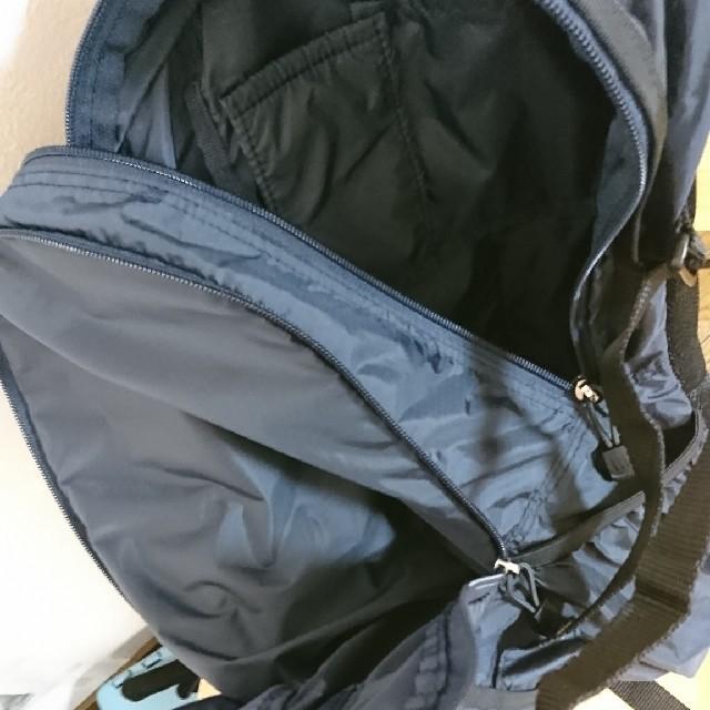 adidas(アディダス)のadidasリュック レディースのバッグ(リュック/バックパック)の商品写真