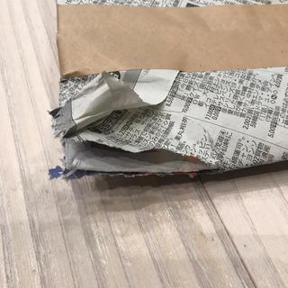 マイケルコース(Michael Kors)の袋(その他)