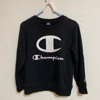 Champion - チャンピオン キッズトレーナー 140センチ