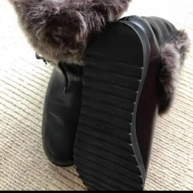 Columbia(コロンビア)のコロンビア ブーツ レディースの靴/シューズ(ブーツ)の商品写真