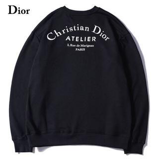 ディオール(Dior)のパンダ☆さん専用 4枚17000円(パーカー)
