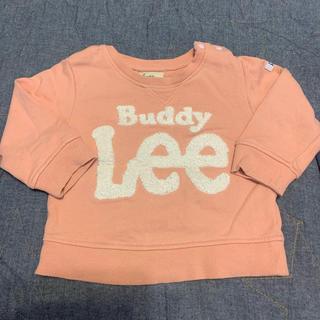 バディーリー(Buddy Lee)の値下げ!buddy Lee トレーナー(トレーナー)