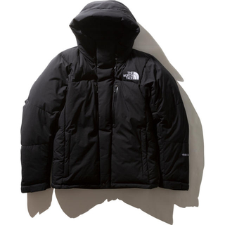 THE NORTH FACE - THE NORTH FACE BALTRO LIGHT JACKET