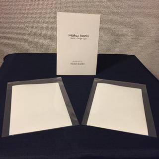 【最新・未使用】かづきれいこ デザイン      テープ2枚  (使用説明付き)