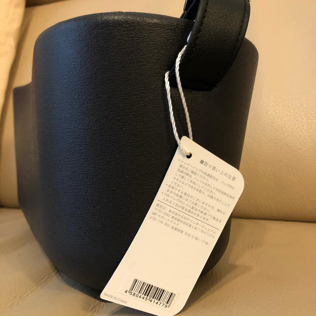 AIRBUGGY(エアバギー)のAIRBUGGY e*ORGANIZER (エアバギー イーオーガナイザー) キッズ/ベビー/マタニティの外出/移動用品(ベビーカー用アクセサリー)の商品写真