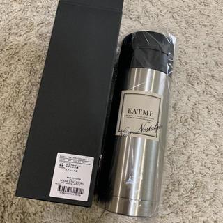 EATME - イートミー  水筒