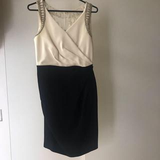 GRACE CONTINENTAL - グレースコンチネンタル ドレス ワンピース