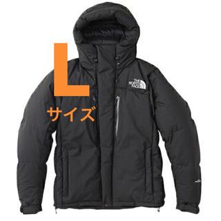 THE NORTH FACE - Baltro Light Jacket ブラック K Lサイズ