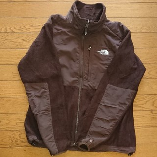 THE NORTH FACE - 本日限定値下げ!!NORTH FACE ノースフェイス デナリジャケット