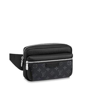 LOUIS VUITTON - Louis Vuitton☆大人気 品薄 バムバッグ アウトドア