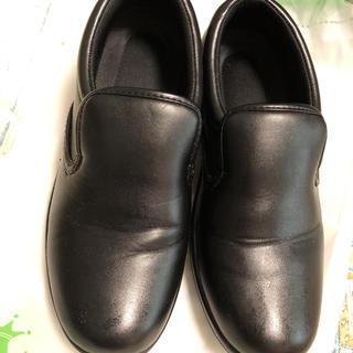 ☆超軽量 厨房靴 耐水耐油 コックシューズ☆(その他)