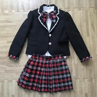 シマムラ(しまむら)のキッズ フォーマル 女の子 (ドレス/フォーマル)