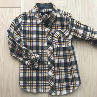 シップス(SHIPS)のシャツ(Tシャツ/カットソー)