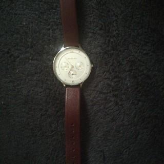 スカーゲン(SKAGEN)のSKAGEN watch(腕時計)