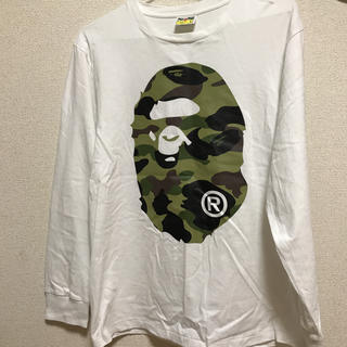 A BATHING APE - ape