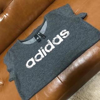 adidas - 新品 未使用