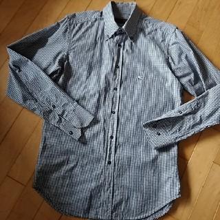 エトロ(ETRO)のETROシャツ(シャツ)