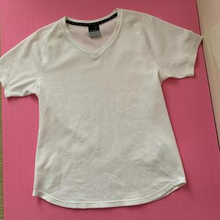 NIKE - NIKE レディースシャツ M