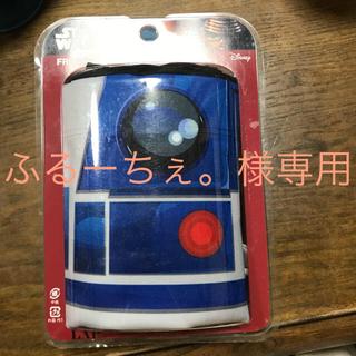 Disney - スターウォーズ R2-D2ボクサーパンツ