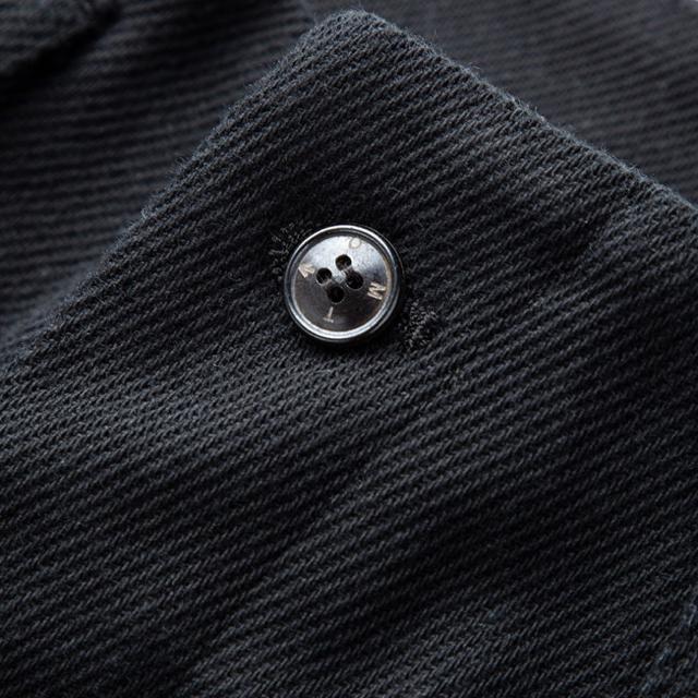COMOLI(コモリ)の新品未使用 OLDMAN'S TAILOR  オールドマンズテーラー ジャケット メンズのジャケット/アウター(テーラードジャケット)の商品写真